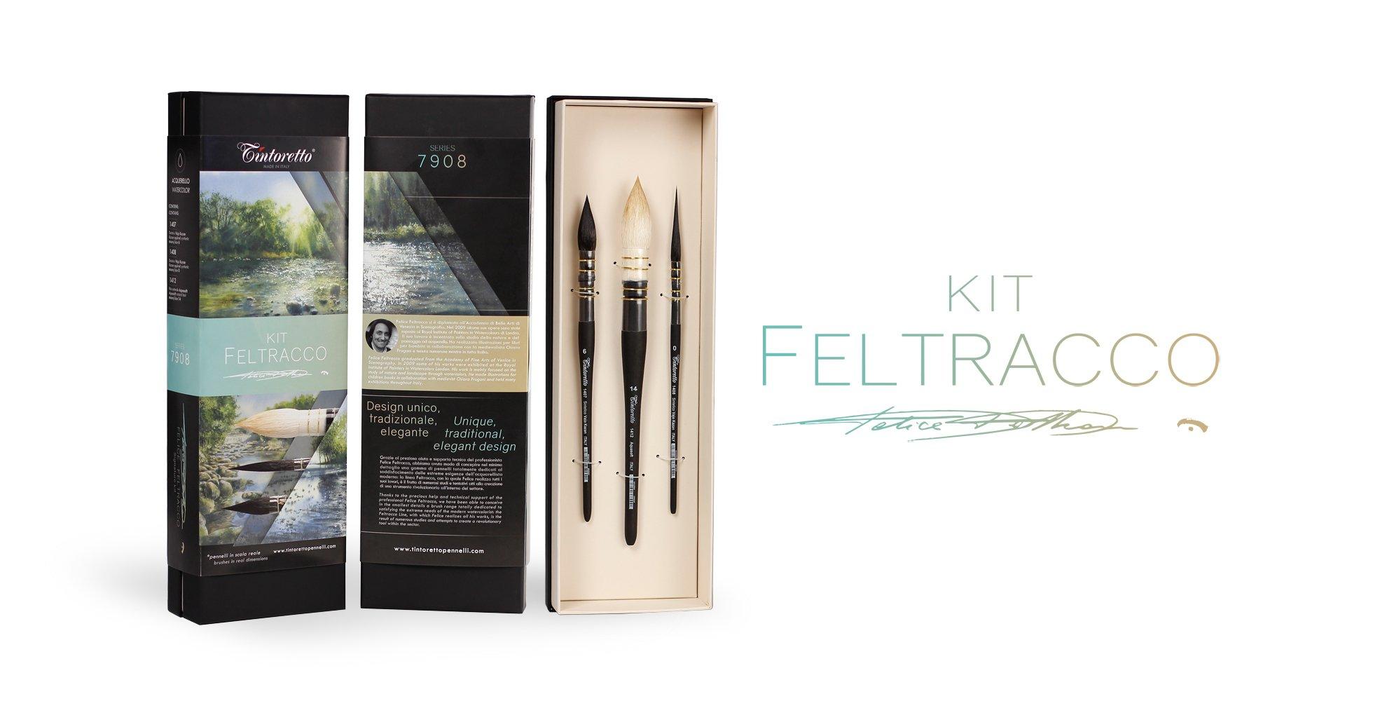 Slide-Kit-Feltracco